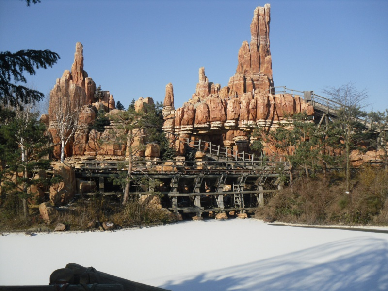 Votre classement des parcs d'attractions ! - Page 5 208478f59152160