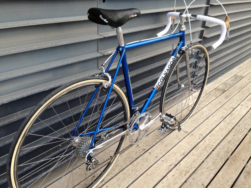 colnago super 1983 208642IMG0066