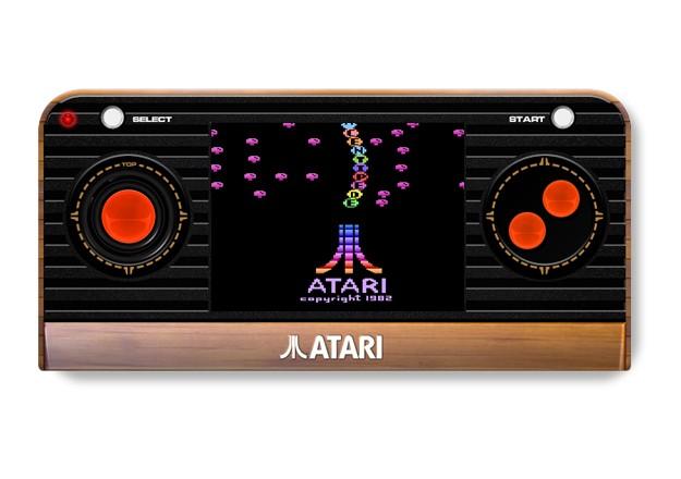 l'Atari Box. Y sont sérieux?  208673Atarihand1