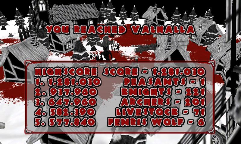 [JEU] ANGRY VIKING: Hack'n'Slash nordique [Payant] 208920snap20110512115434