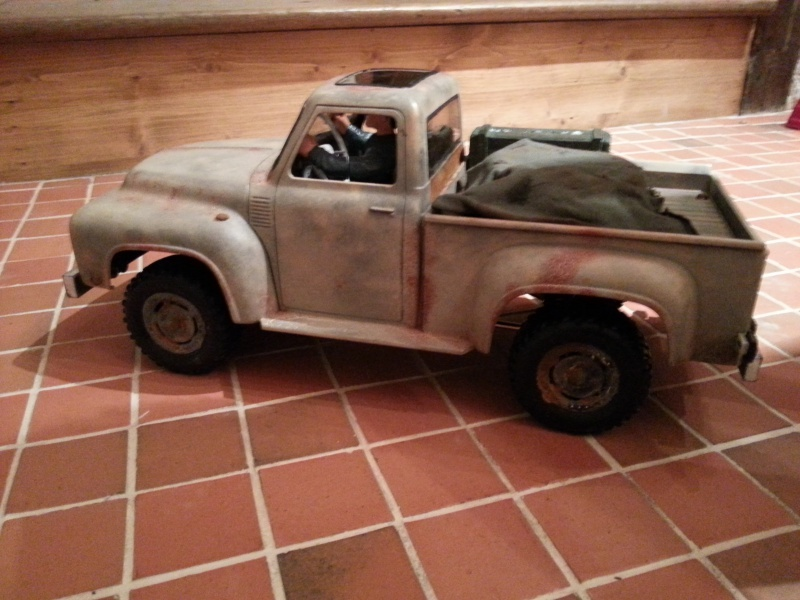 Ford 100 scale - Page 2 20919820150507000720
