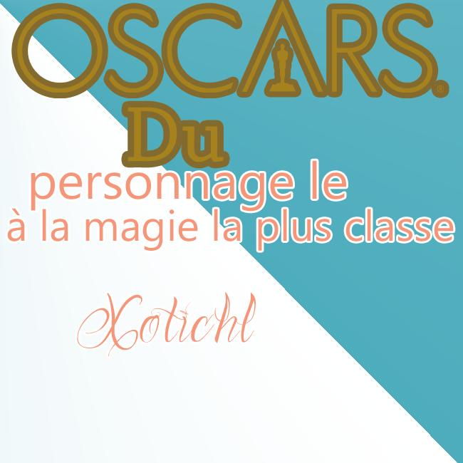 Oscars 2015-2 {Organisé par Nono & Choupi} 209331OscarsmagieclasseXotichl
