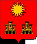 [Baronnie] Aix-en-Diois 209522605537385778aixendi2