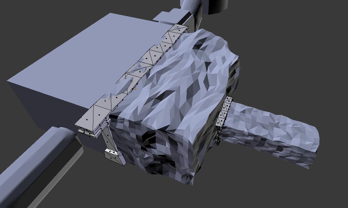 La reconstruction de Gnomeregan 209539ss20140619at084858
