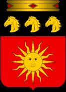 [Seigneurie de Garde-Adhémar] La Bastie-Rolland 209559Blason2