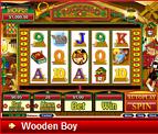 wooden-boy-machine-à-sous