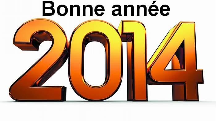 Bonne année 2014 ! 2096402014NumbersfreeHappy2014NewYearImageWallpaper