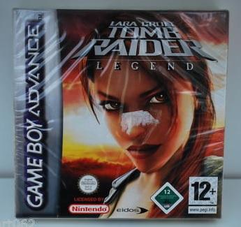 Demande d'avis avant achat jeu PS2 neuf sous blister 209777tomb