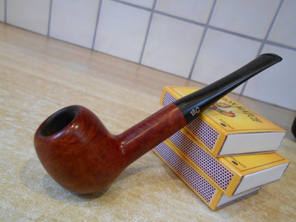 Mes pipes de brocante 209813DSCN0016