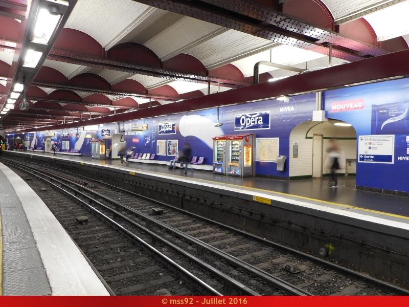 La publicité dans le métro (hors pelliculages de rames) 209950DSCN2804