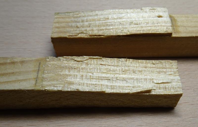Test de la colle Titebond Liquid Hide Glue - Page 2 210064DSC00854c1s