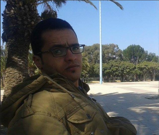 شذرات شعر : لحسن هبوز / المغرب 210326109885358692633531173428858769185120082213n