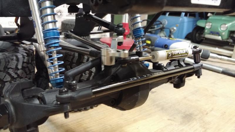 Jeep JK BRUTE Double Cab à la refonte! - Page 4 21036020141112152256