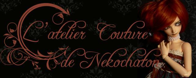 ~L'atelier couture de Nekochaton~ SLOTS pris! 210606banniretopiccouture