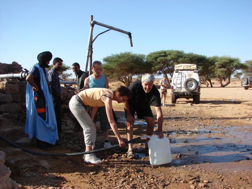 retour maroc 2012 - Page 2 210978081