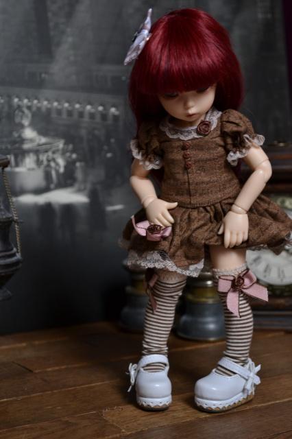 Fairytales Treasures - vêtements par Nekochaton et Kaominy - Page 7 211567DSC0233