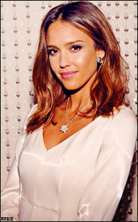 Ma petite galerie des horreurs - Page 10 211571JessicaAlba7