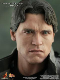 """HOTTOYS (figurine 12"""" THE EXPENDABLES) - Page 3 21168061979_434171532343_58690437343_5529830_5109798_n"""