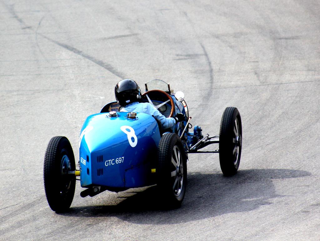 Grand Prix historique de Monaco , 9 au 11 mai 2014 211694IMG6654