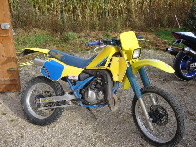 mes photos de mes motos 211763P1020030