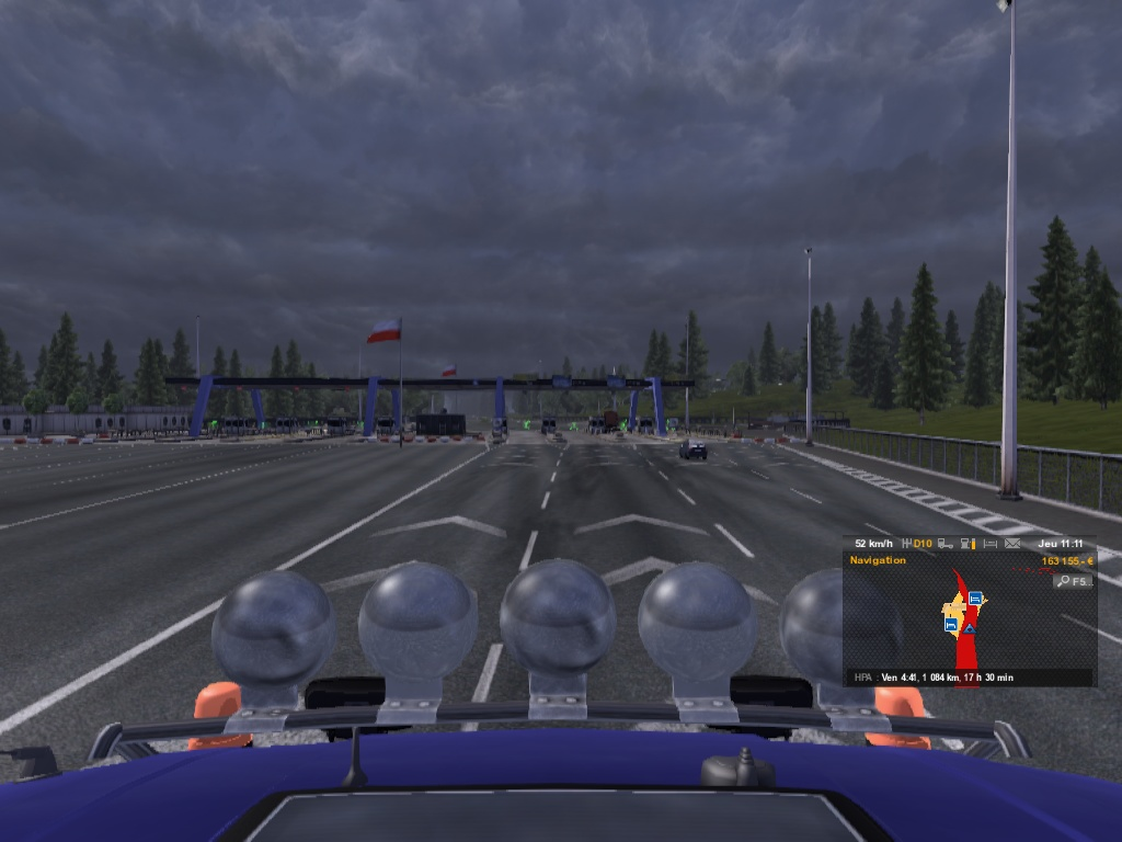 ETS2 - On the road 4 et extension Russie - Page 3 211783ets200007