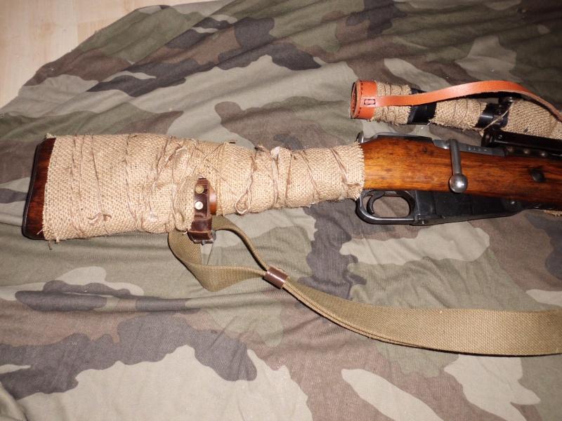 Sniper !!! 211797CIMG0176