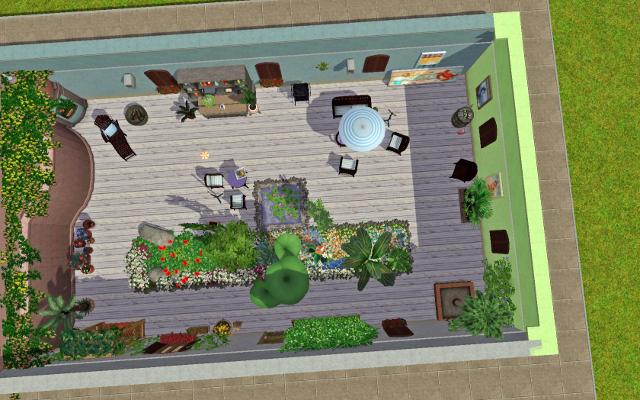 Galerie de Naine - Page 10 211854Screenshot141