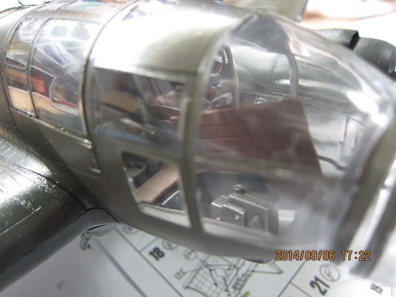 He 111 H 6 au 32 - Page 2 211886IMG1970Copier