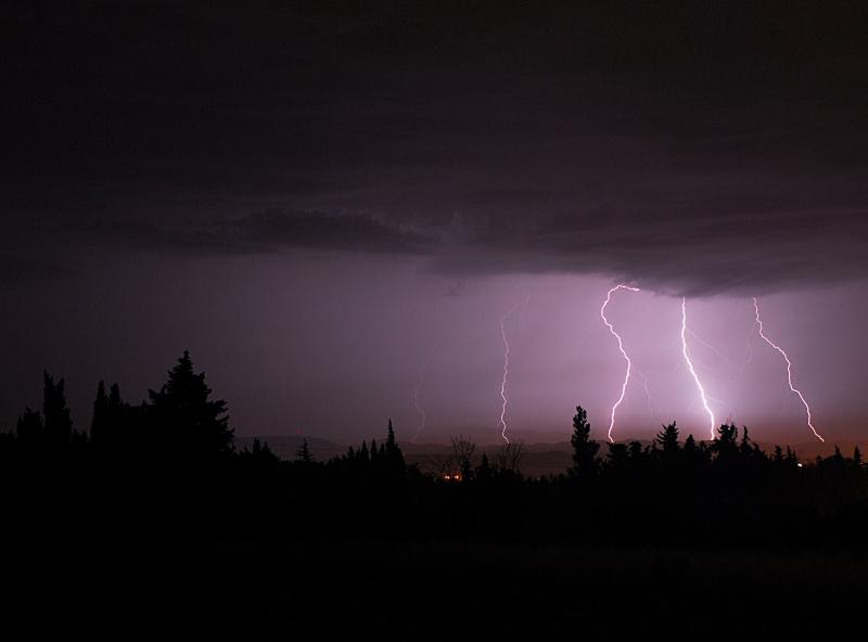 orage saison 2011 212045DSC1105copie