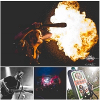4+5.09 - Fall of Summer 2015 @ Torcy (77) - Page 2 212326FoSafter2015sa200px