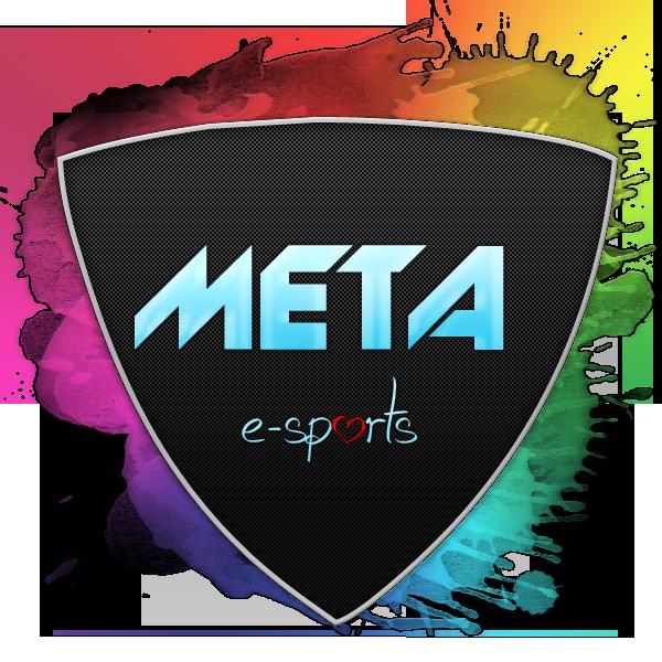 MeTa e-sports (Recrutement ouvert)  212756MeTa