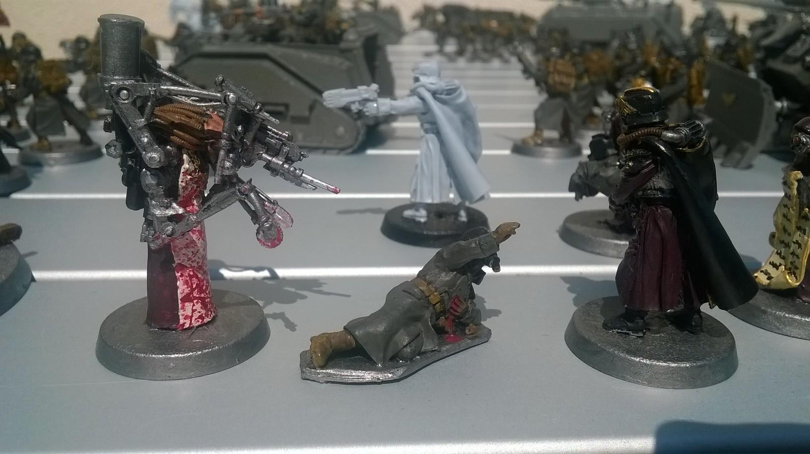 Death Korps of Krieg de Nico. ! 212877WP20140727040