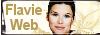Flavie Web 213233part1