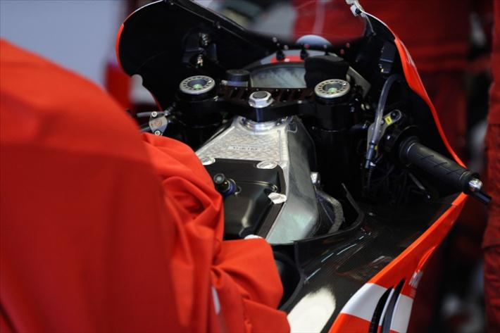 Moto GP- Saison 2012 - - Page 2 213269pa106913