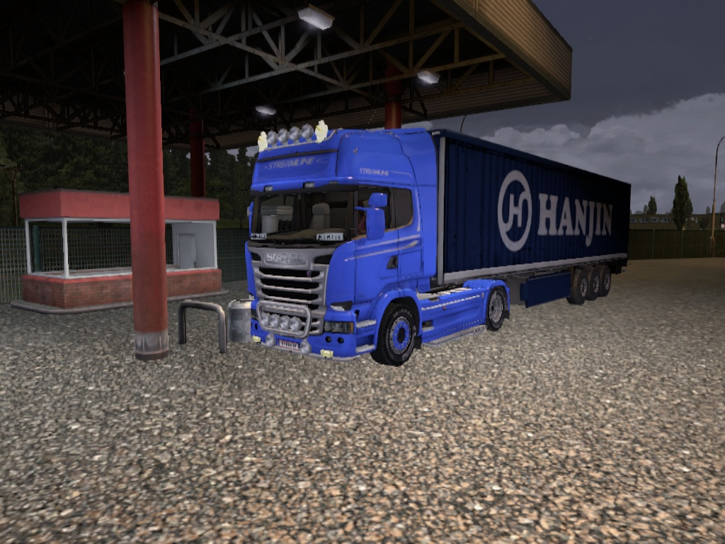 ETS2 - On the road 4 et extension Russie - Page 5 213521ets200006