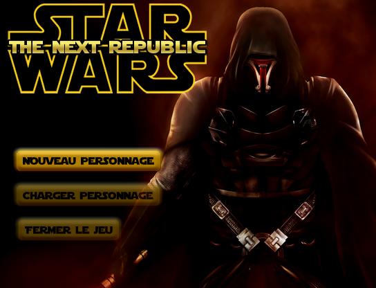 StarWars The next republic [A-rpg] 213639462083Screenshot86