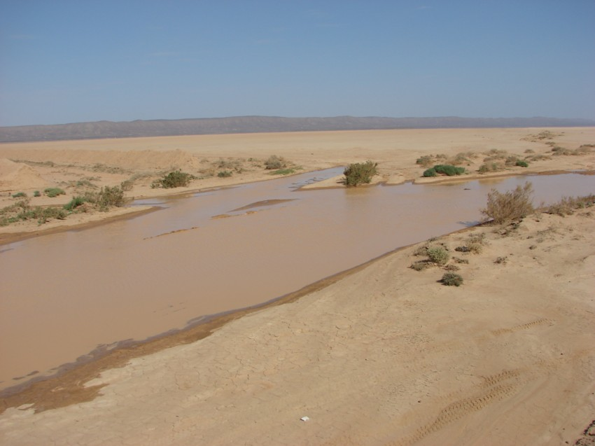 retour maroc 2012 - Page 2 213646071