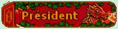 --- Président ---