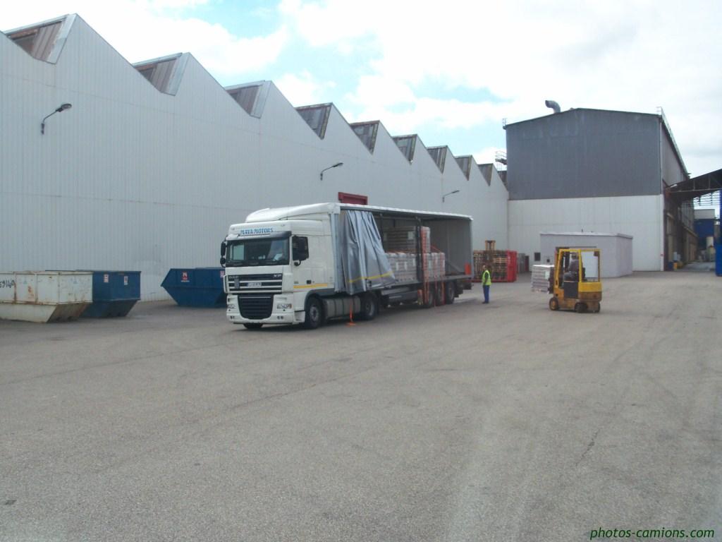 Maya Motors  (Cluj Napoca) 213910photoscamions15octobre201126Copier