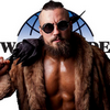 WBW ▬  ROSTER  214028MartyScurll