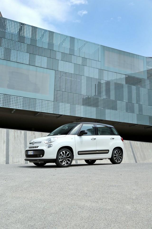 Un service sur-mesure pour la Fiat 500L 214097005Fiat500L