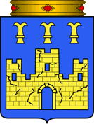 [Seigneurie] Castèra-Lectourois 214110CastraLectouroiseign