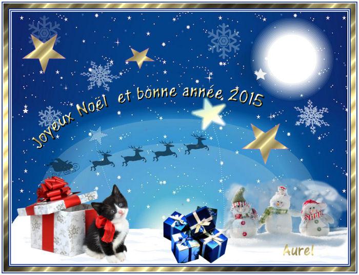 Des Cadeaux pour Noël , jour de l'An etc ...... 214133866552voeuxforum2015