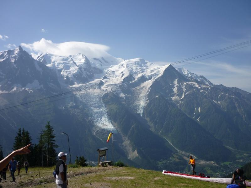 Photos en moyenne montagne - Page 3 214231Chamonix2013071