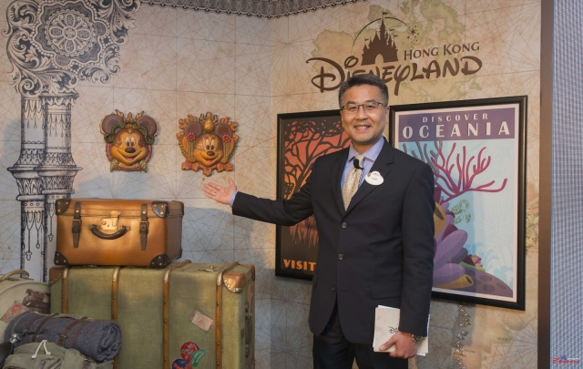 [Hong Kong Disneyland Resort] Le Resort en général - le coin des petites infos - Page 8 214237w212