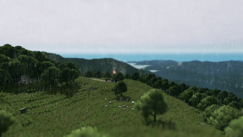 [CS] Histoire d'une île - Page 5 214427201708262349521