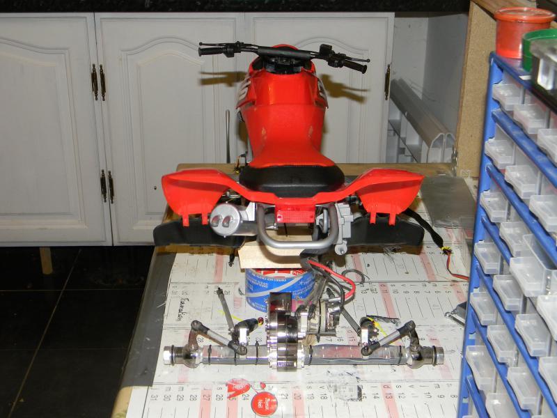 Quad 1/6 futur projet  215437DSCN0916