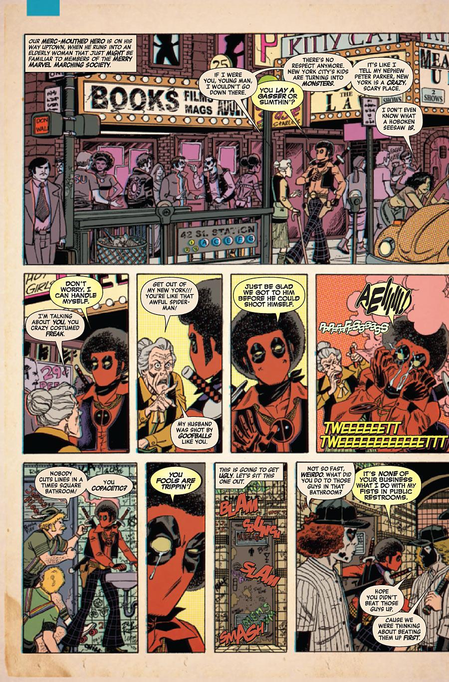 [Comics] Prenons Baxter par la main. 215537DPOOL2012013intLR348196