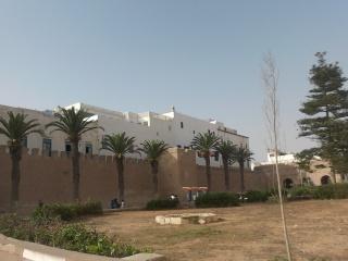 Essaouira.... 21562520120820184832
