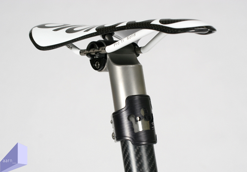 """IF """"independant fabrication"""" 215670aarn_wrks_dsn_iftop_seatpost"""